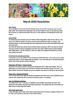 March 20 Newsletter.png
