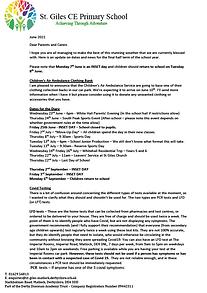 June 21 Newsletter.png
