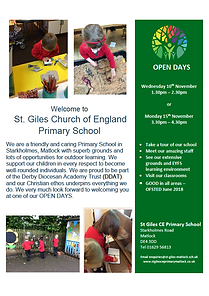 Open Day Flyer 2021.png