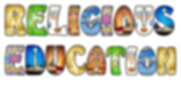 religious-education-clipart-9 (1).jpg