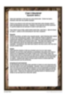 Class 2 newsletter.png