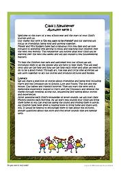 Class 1 Newsletter Autumn 1.png