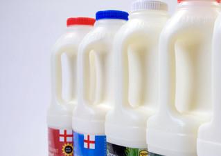 Request for 2 litre milk bottles! (Please)