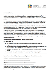Tapestry Agreement Letter July 2020.png