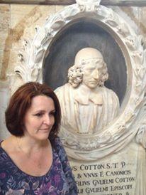 Mrs Rogers ancester