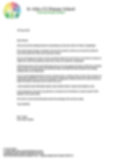 Letter to new parents June 2020.png