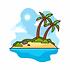 desert-island-illustration-vector.webp