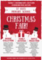 Christmas Fayre 2019.png