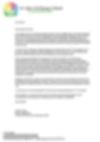 Letter to parents 8th July 2020.png