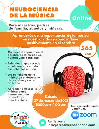 Poster Neurociencia de la musica-2.png