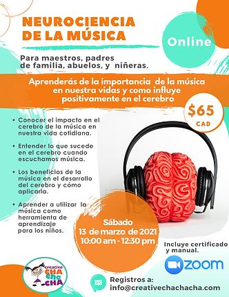 Poster Neurociencia de la musica.png