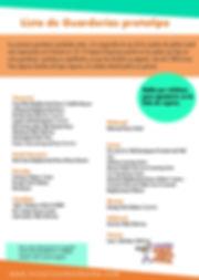 Lista guarderia prototipo.jpg
