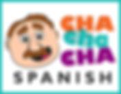logoSpanishfondoblanco.jpg