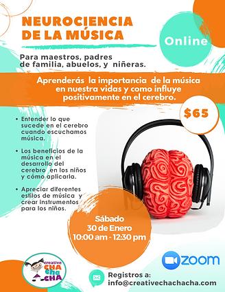 Copy of Poster Oficial  cursos primeros