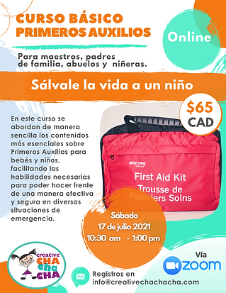 Poster Oficial  cursos primeros auxilios-3.png