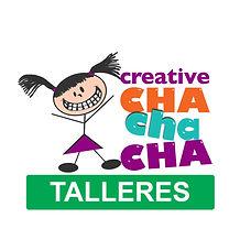 logoTalleress.jpg