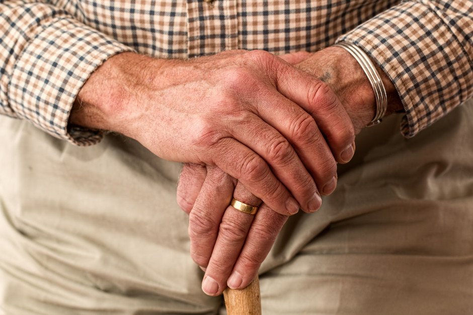 How to Plan Ahead to Age in Place