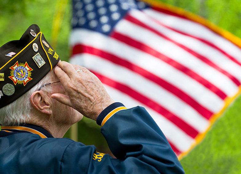 veterans-home-4.jpg