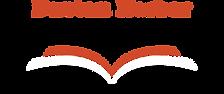 Benton Harbor Public Library RGB Web ora