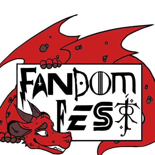 Fandom Fest logo 3.jpg
