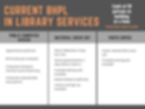 Current Library services phase 1 (2).png