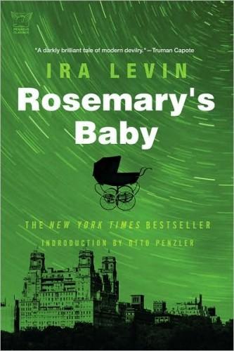 rosemarys-baby-333x500