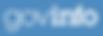 govinfo_blue_logo.png