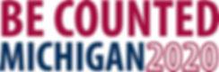 Be-Counted-Michigan-2020_Logo.jpg