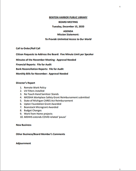 BHPL December meeting agenda.png