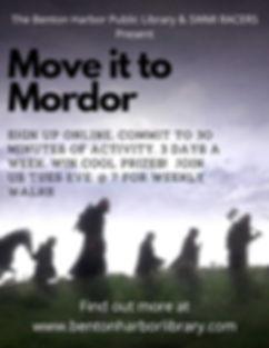 Move it to Mordor.jpg