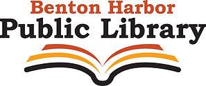 Benton Harbor Public Library RGB Web.jpg