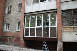 Ж.дорожная 40.6