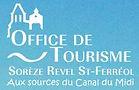 logo office tourisme revel.JPG