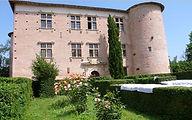 chateau padies.JPG