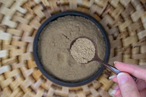 Bulk Dead Sea Mud Powder (Dry)