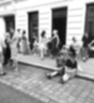 photo_2019-06-30_10-12-57_bearbeitet.jpg