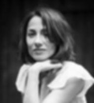Sonja-Romei-by-Bernd-Brundert_BBF5778kle