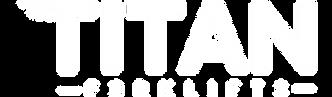 Titan-Black-Logo-for-Website-01-1 copy.p
