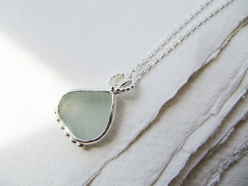 Perfect Set Necklace