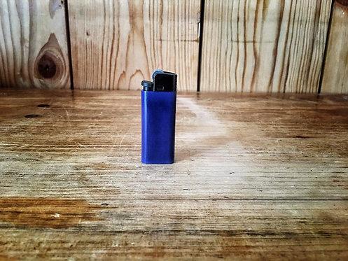450 Mini briquets cricket bleu  Ref : ART0924