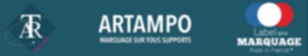 BANDEAU NEWSLETTER ARTAMPO.jpg