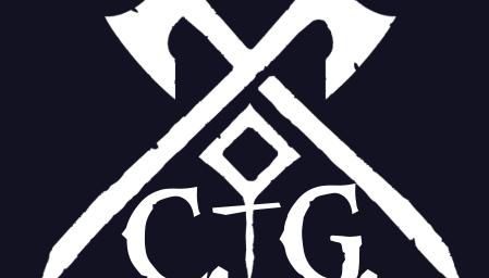 New World Greek Clan