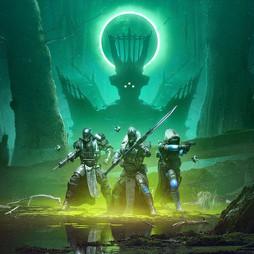 Destiny Clan