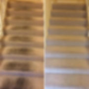 Stairs-300x300.jpg