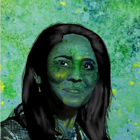 Rusharana MP Mint.jpg