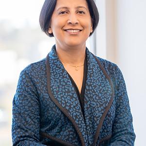 Rini Ghose