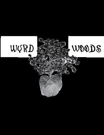 Wyrd Woods Logo.png