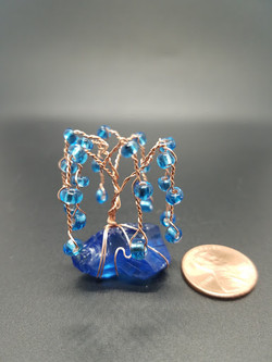 bluewillowonglass1