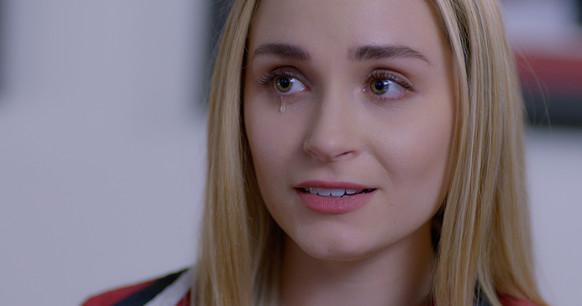 Brenna cries.jpeg