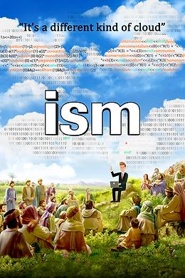 ISM_Final_iTunes_2x3.png